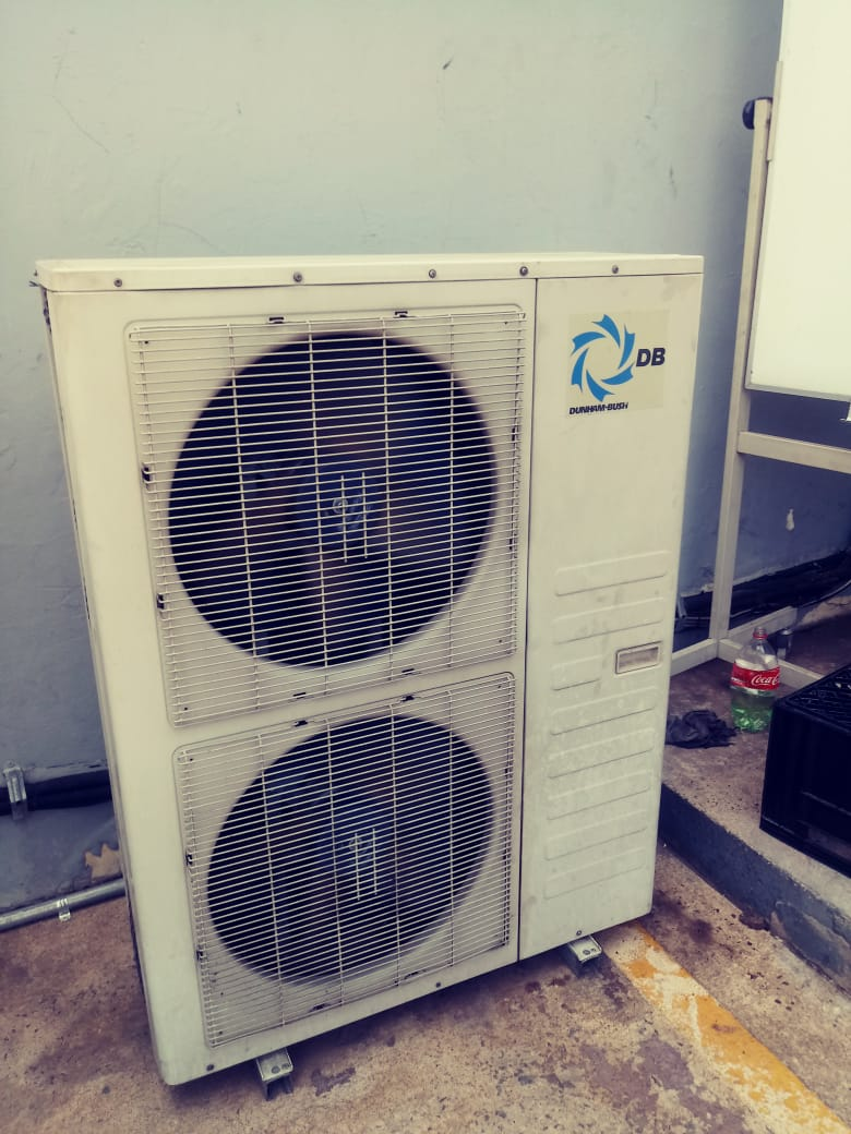 Refrigeration and Air conditioning services in Northam 0661658546