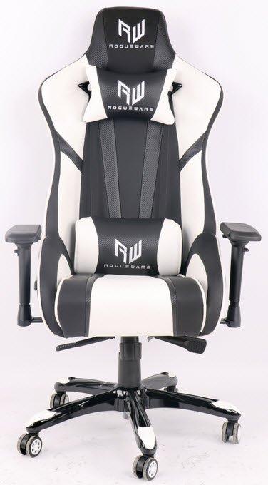 Rogueware B3902 Gaming Chairs