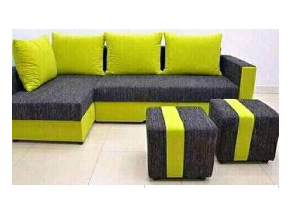 Couches from R2199 & New Beds from R1099