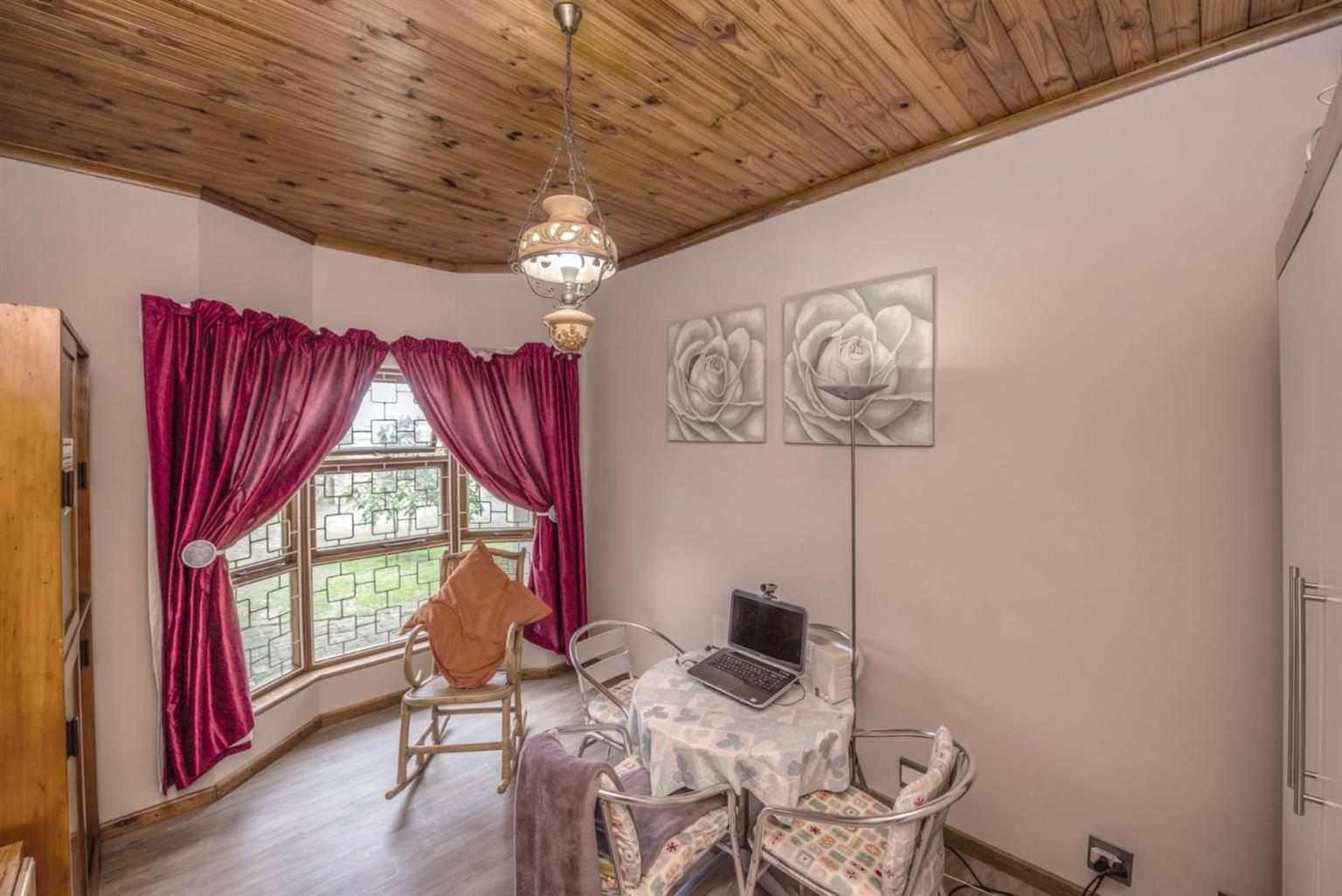 House For Sale in WALMER