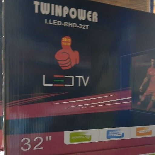 tvs for sale 0613061956