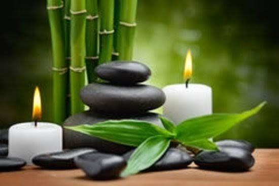 Uma' Thai Massage