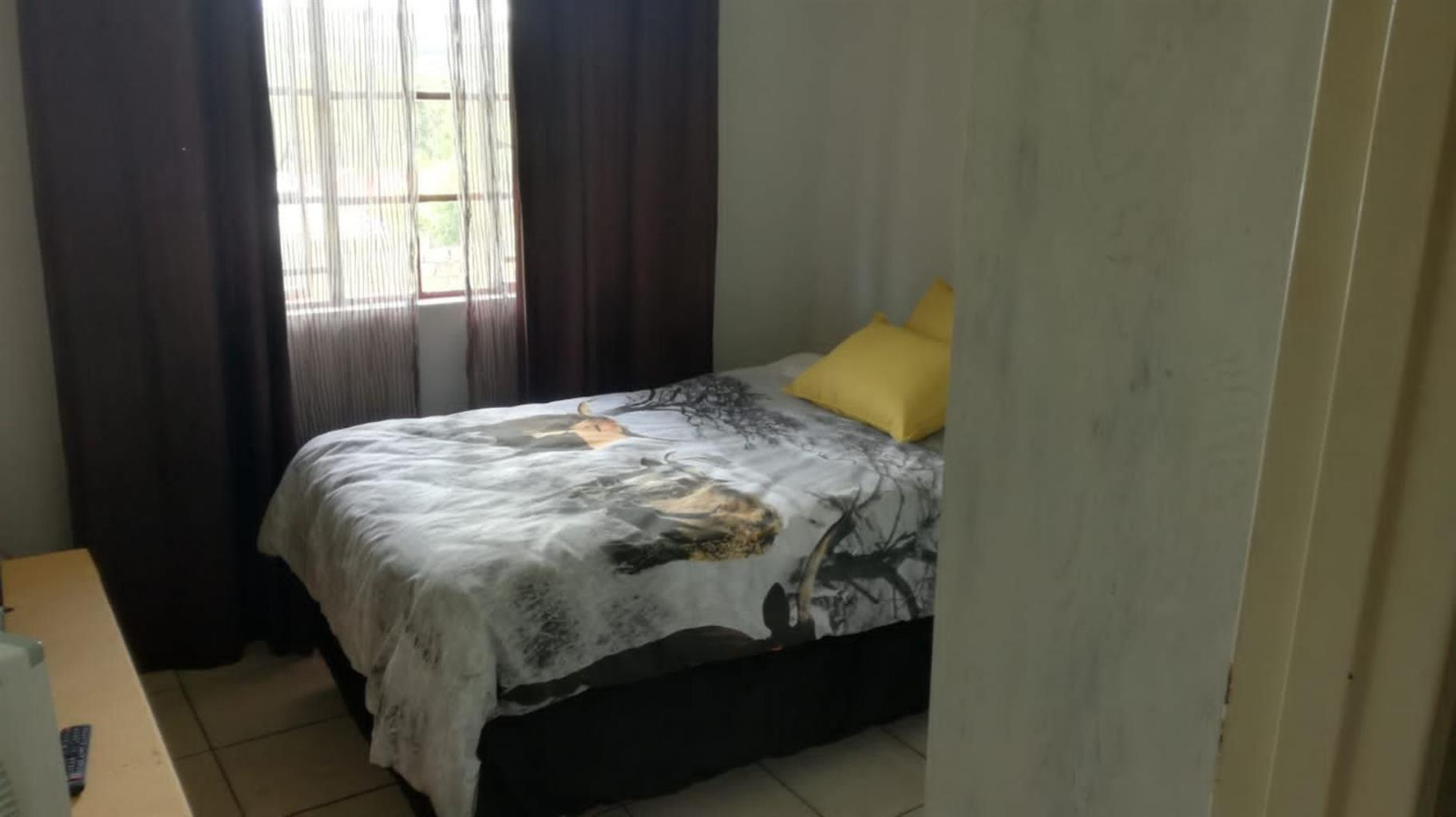 House For Sale in STONEHENGE EXT 1