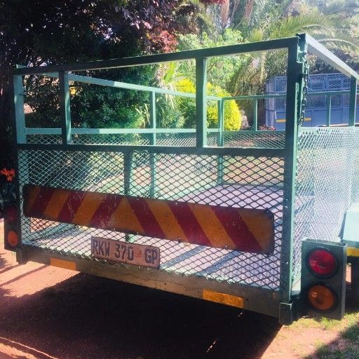 3m trailer for sale