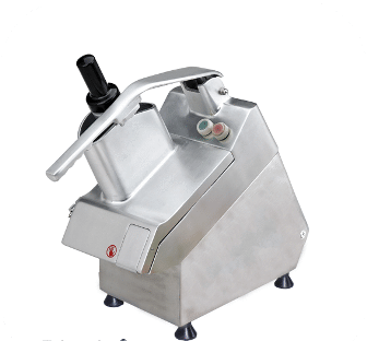 Vegetable Cutter VC60MF