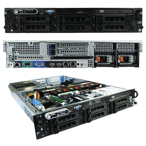 SERVER FOR SALE AT  A GOOD PRICE