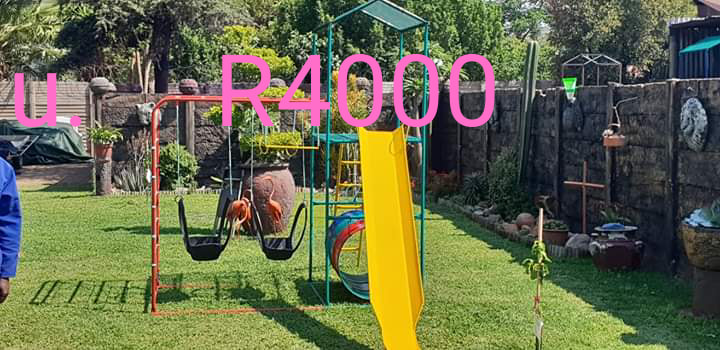 Jungle Gym For Sale >> Big Jungle Gym For Sale