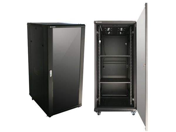 Biltongkas / biltong box / biltong dryers / meat or fruit dehydrators. Various sizes available.