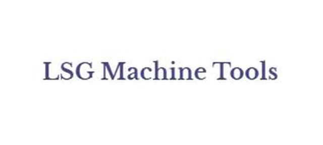 Find LSG Machine Tools's adverts listed on Junk Mail