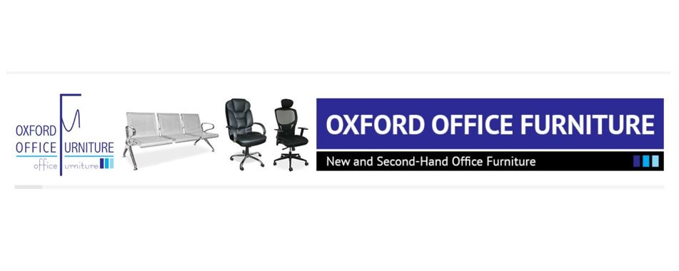 Find Oxford Office Furniture's adverts listed on Junk Mail