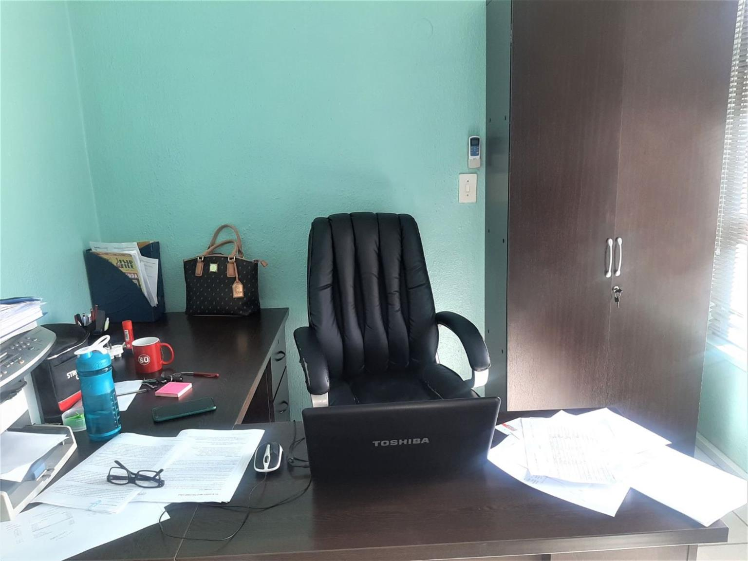 Office For Sale in PARKMORE
