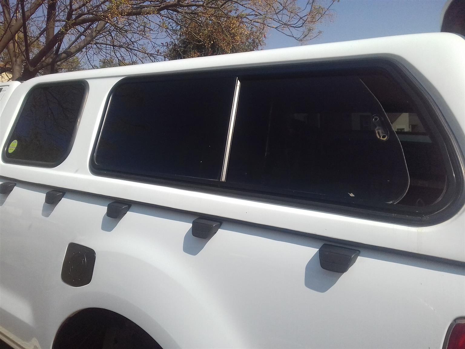 December specials on all solar safety window film supply & installations