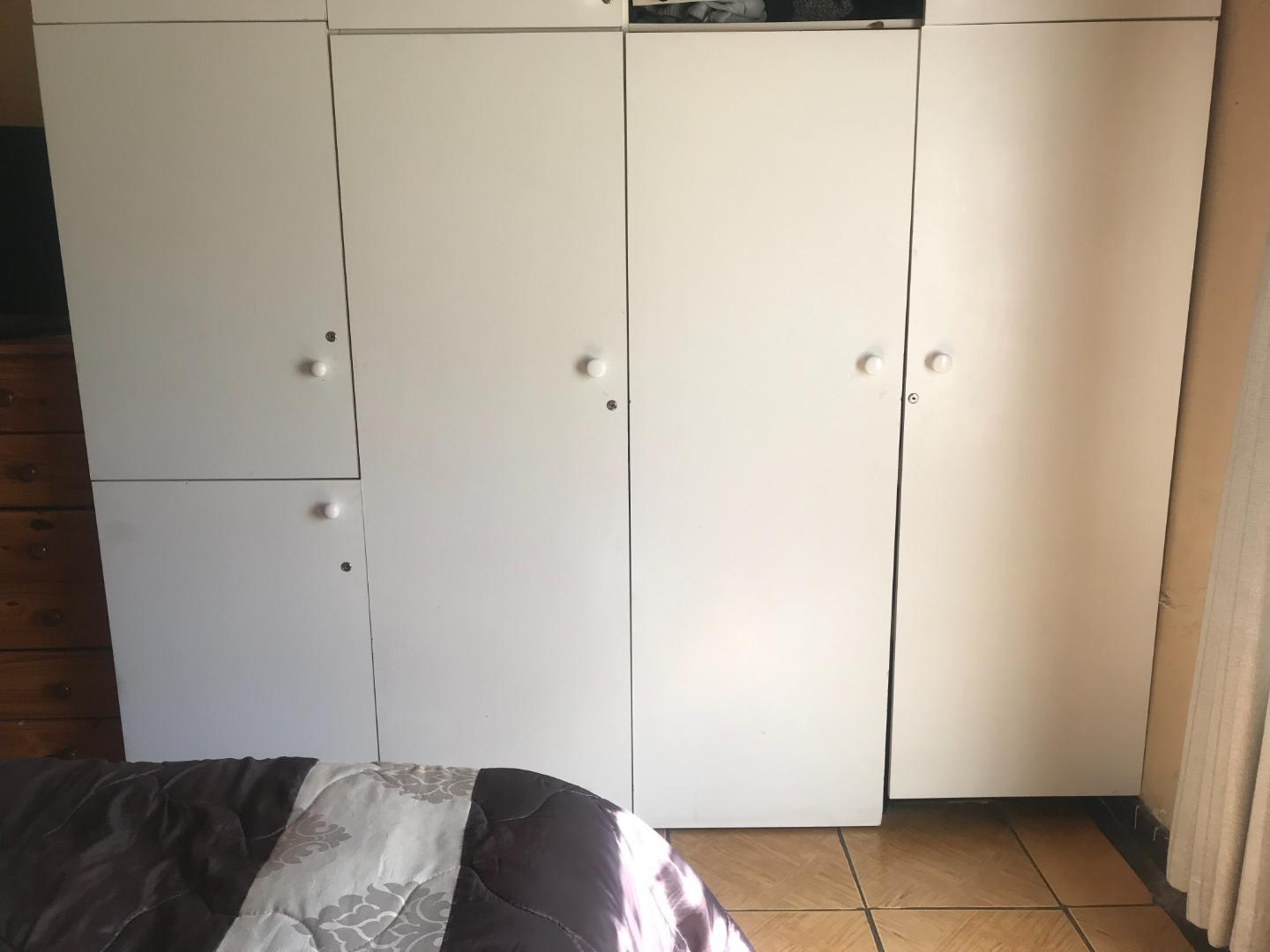 House For Sale in Alberton