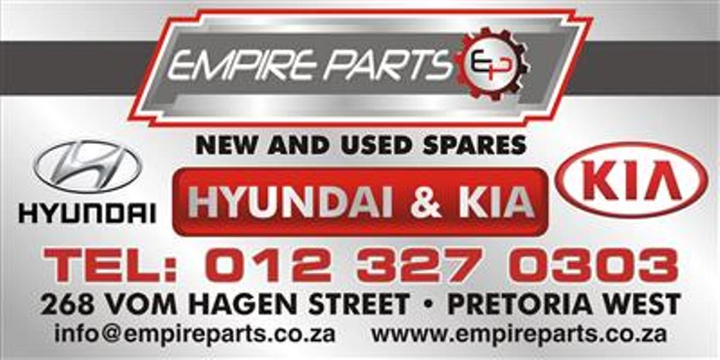 Find Empire Parts's adverts listed on Junk Mail