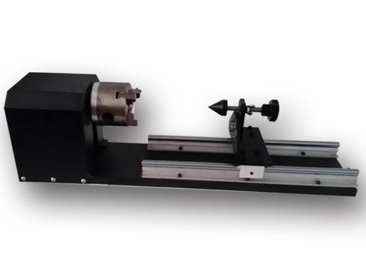 1390X EngravCut Automatic Machinery.