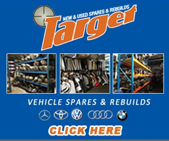 New and used spares and replacement parts , Rebuilds , Stripping for spares