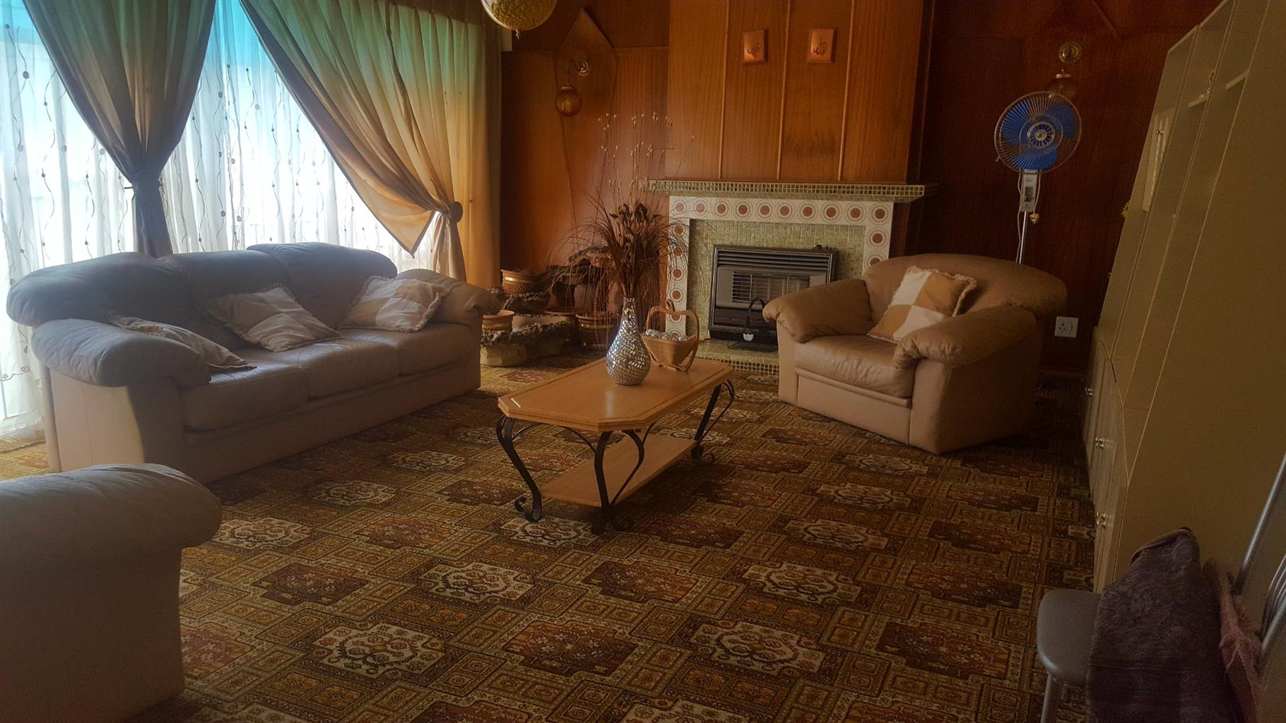 House For Sale in Mohadin