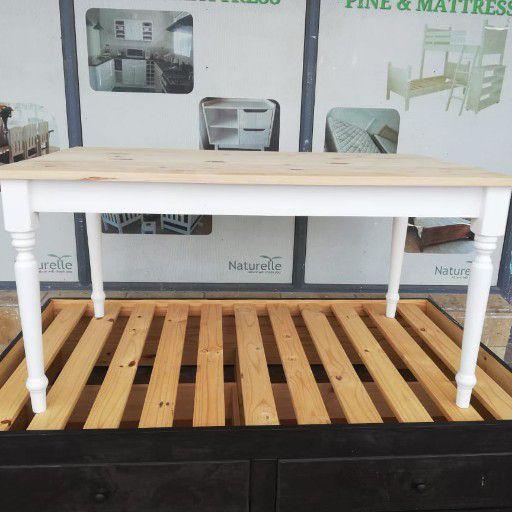 Beautiful Pine Furniture