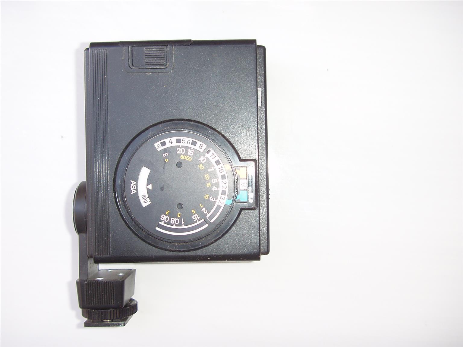 Nikon Speedlight SB-10 Shoe Mount Flash for Nikon