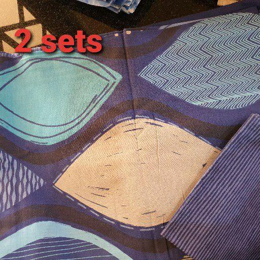 Single Duvet Covers