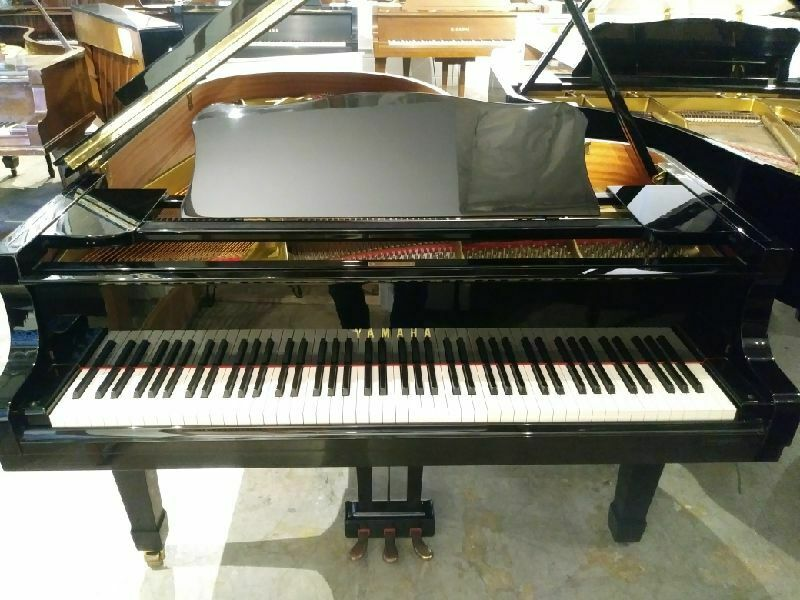 Yamaha C1 ,C2, C3 and C5 Grand Piano  for sale