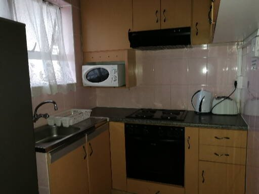 SELF CATERING  Accommodation - Durban   For Contract Staff