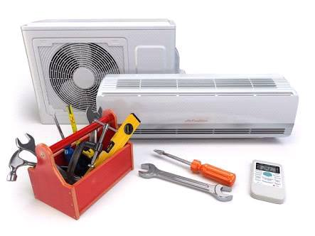 Airconditioner installers, Suppliers and Regas,Repairs/Maintance 074 331 1379