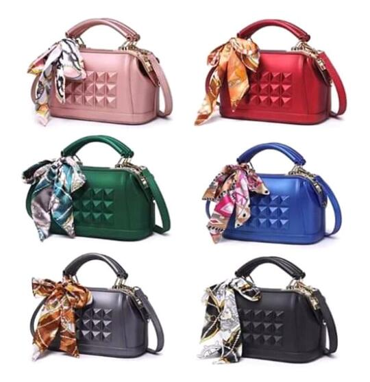 Stock Bags sale
