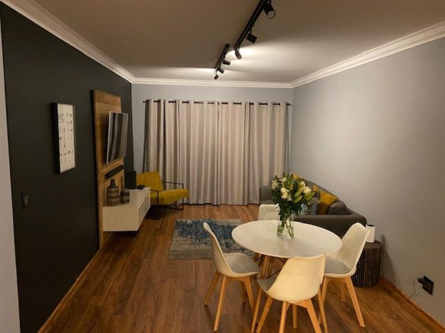 Apartment Rental Monthly in KILLARNEY
