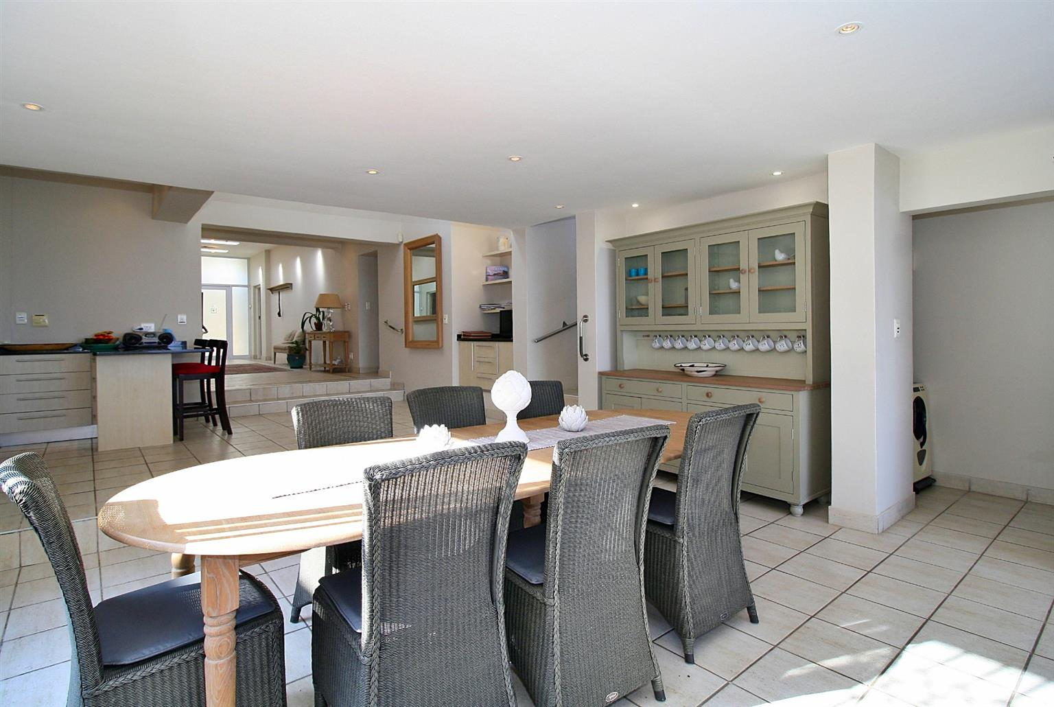 House For Sale in Cayman Beach