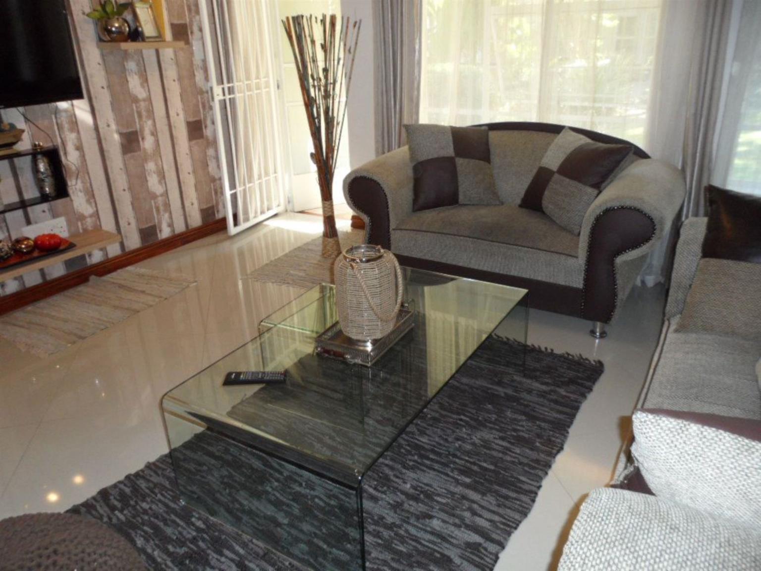 Apartment Rental Monthly in BENMORE