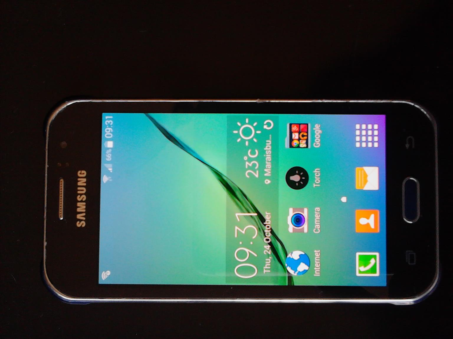 Samsung J1 Ace SM-J110F