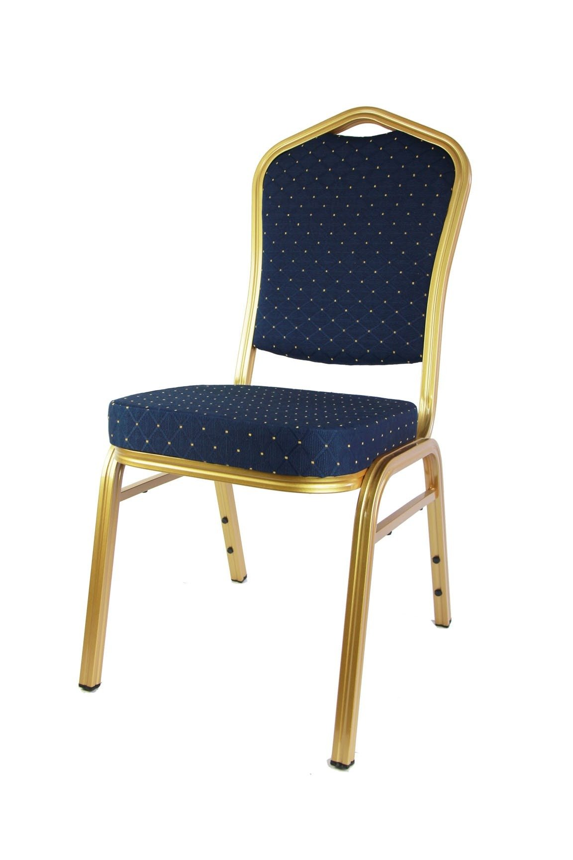 Brand new banquet chairs