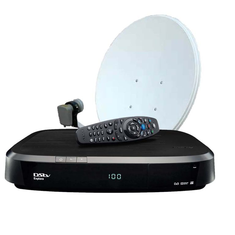 Dstv Installer Kuilsriver Call 0814635612