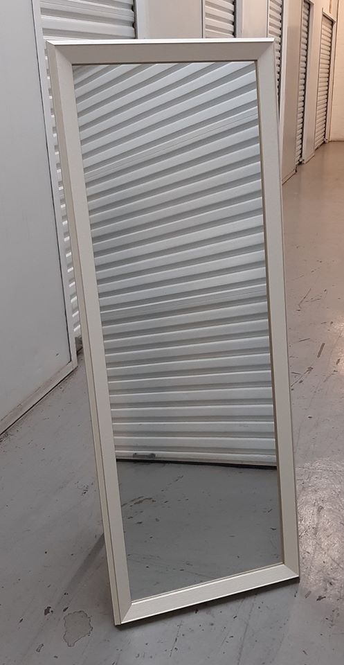 Mirror For Sale - Freestanding