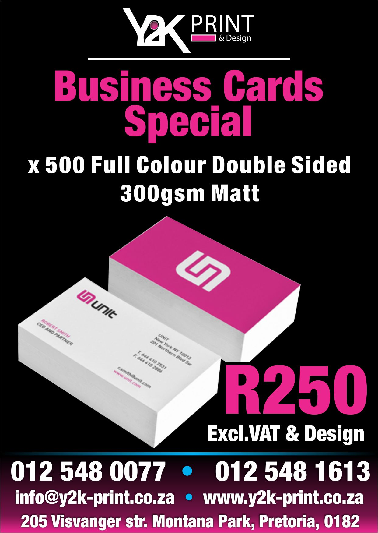 500 business cards y2k print and design junk mail 500 business cards y2k print and design reheart Image collections
