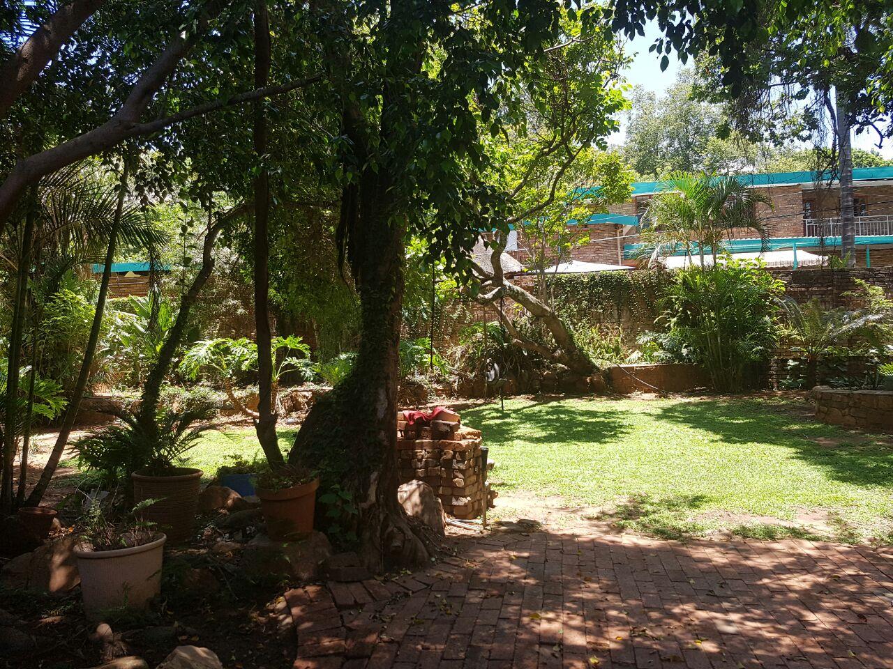 FLORAUNA PRETORIA NORTH HOUSE FOR SALE