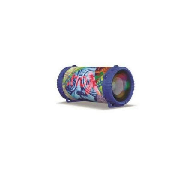ShoX ESX 546 Swagga BT Speaker