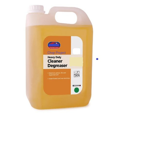 Engine Cleaner, 100% degreaser at cheap stocking charges