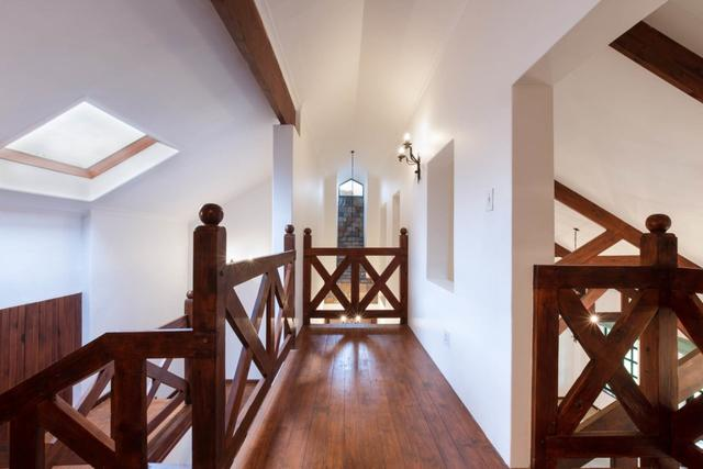 House For Sale in DAINFERN
