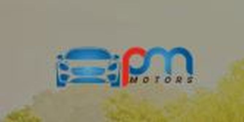 Find PM Motors New and Used Merc Parts's adverts listed on Junk Mail
