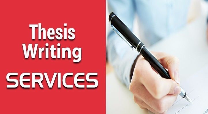 Thesis, Dissertation, Assignments, Turnitin Correction, Research Proposal, Assistance