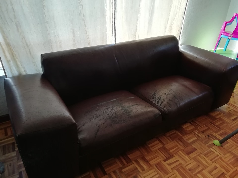 Prime Huge Custom Made 2 Seater Couch Ibusinesslaw Wood Chair Design Ideas Ibusinesslaworg