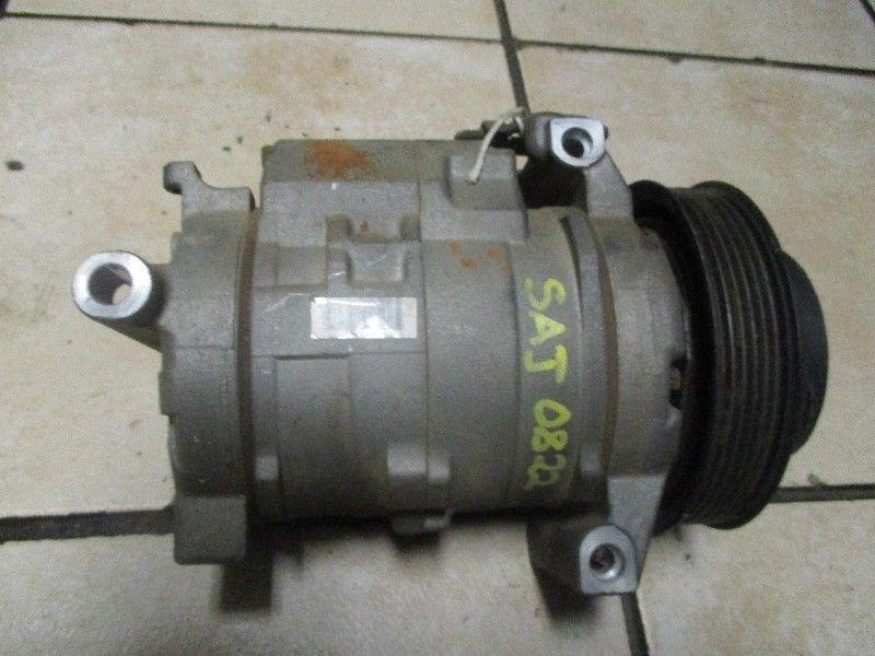 5.7 300c Aircon Pump