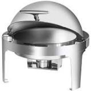 Chaffing Dish - Rolltop