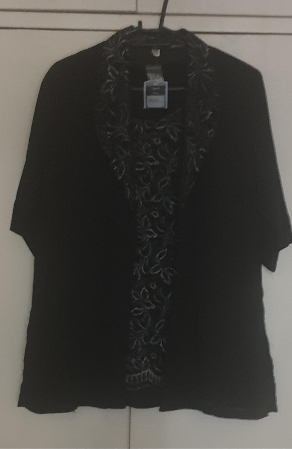 Wholesale Bale Clothing