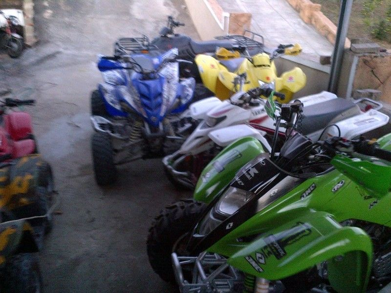 ENGINES FOR HARLY DAVIDSON/HAYABUSA/DUCATI/BIMOTO/CANAM/CAYENNE/HYSOUNG/R1 GALORE/GSXR ENGINES GALORE!!!
