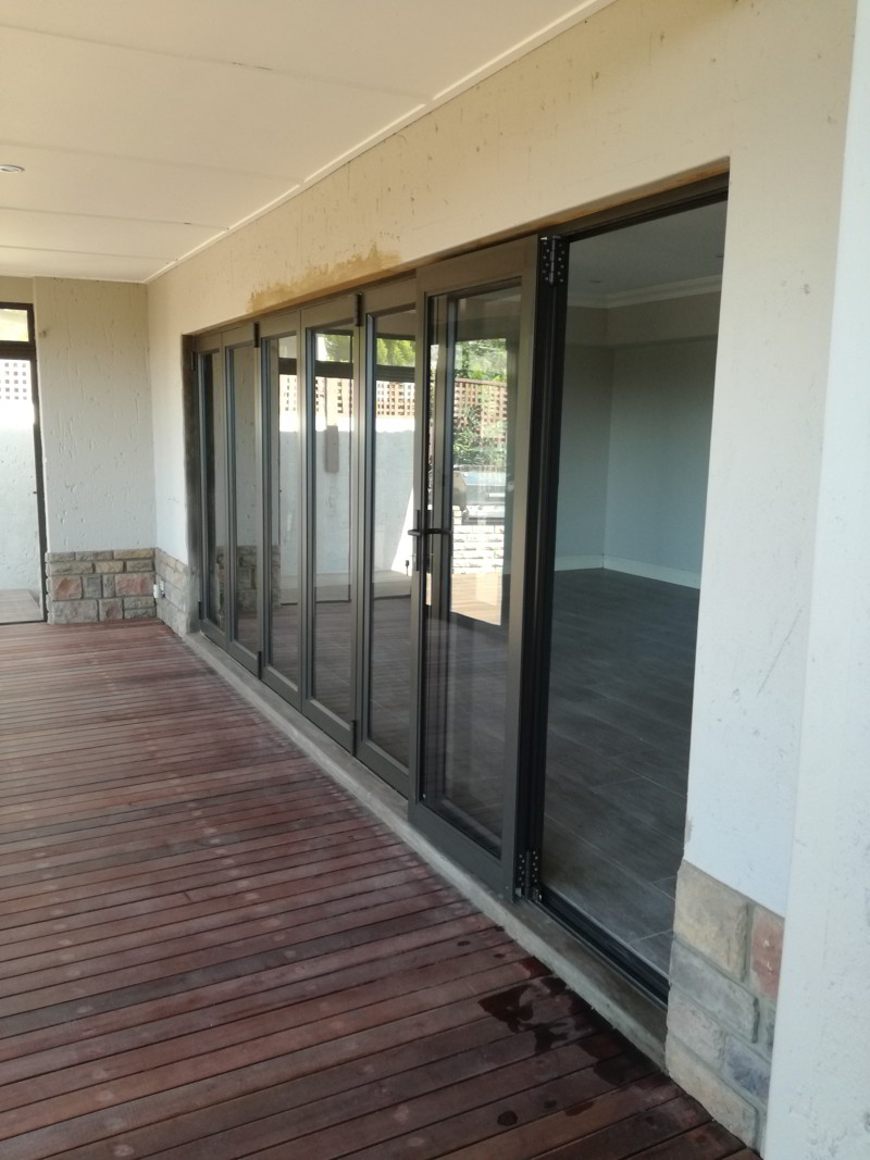 Aluminium Windows · Aluminium Doors · Balustrades · Patio Doors · Stack Away Doors · Shower Doors ( Framed & frameless) · Enclosures · Flush Glazing · Garage Doors · Sliding Doors Repairs· Mirrors · Glass Replacements · Skylights & All Aluminium Repairs.