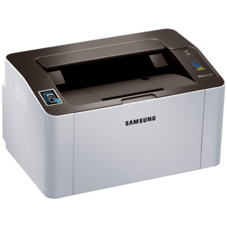 Samsung SL-M2020W A4 Laser Printer with NFC and Wifi