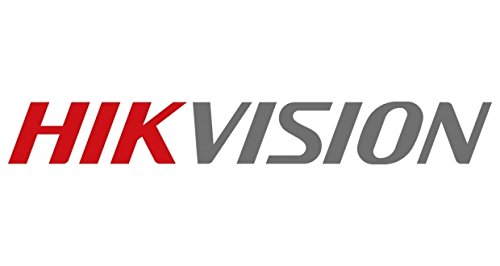 4-CH Hikvision HD TURBO DVR DS-7104HGHI-F1